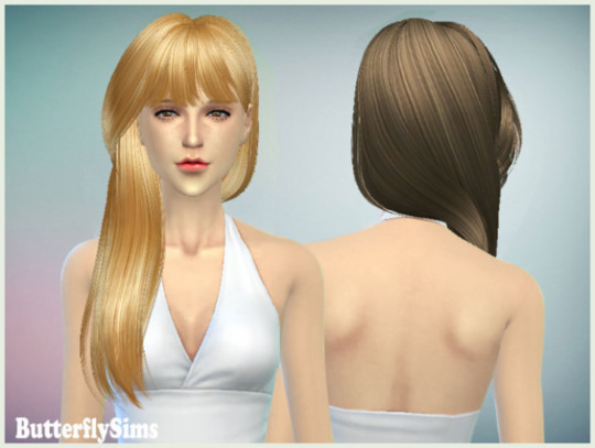 BFS-Hairstyle132